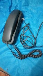Telefone Fixo De Parede Ou Mesa