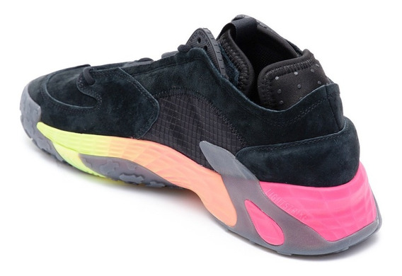 adidas Streetball 42