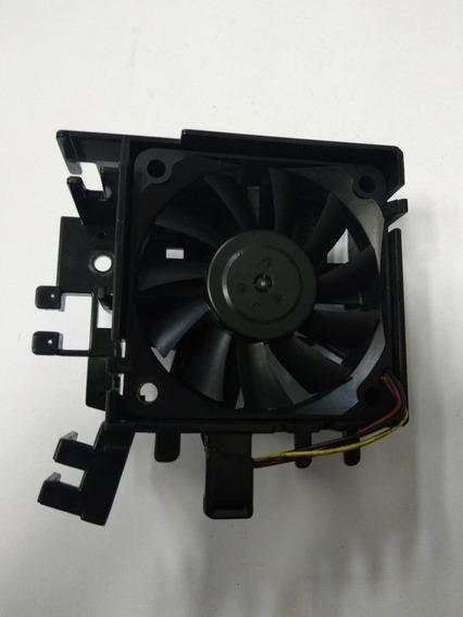 Cooler (fan) Para Impressora Hp P2035n