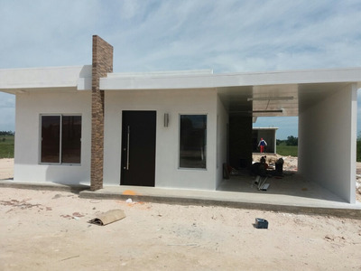 Construcción En Isopanel