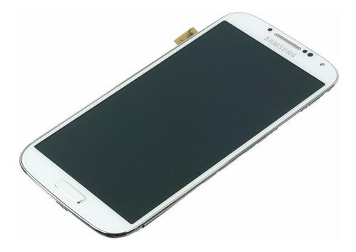 Vendo Pantalla Lcd De Samsung S4 I9505 100% Original