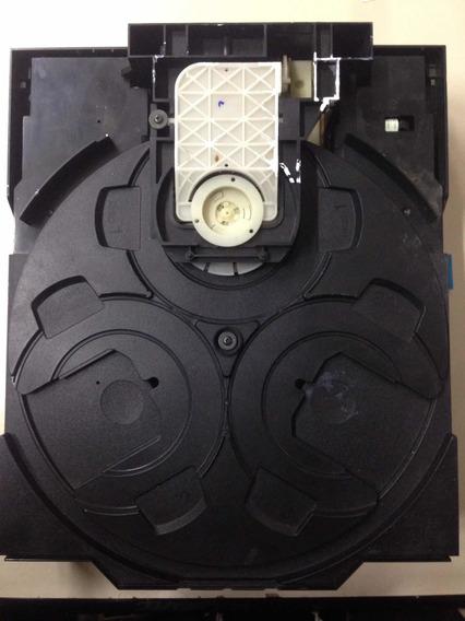 Mecanismo C/ Leitor Ótico Sony Mhc-gpx5