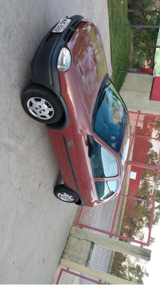 Chevrolet Corsa 1999 1.0 Wind 3p