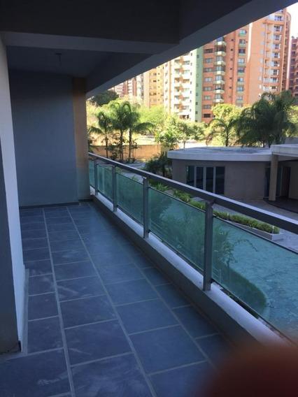 Venta De Apartamento En La Trigaleña Ltr 416415
