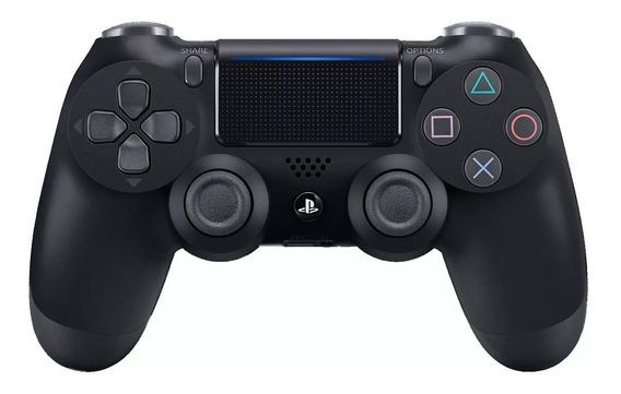 Joystick Ps4 Control Sony Original Playstation 4 Sevengamer