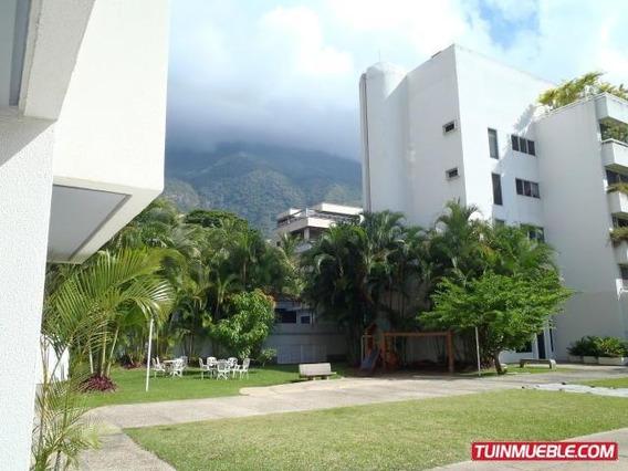Apartamentos En Venta Mls #19-9901