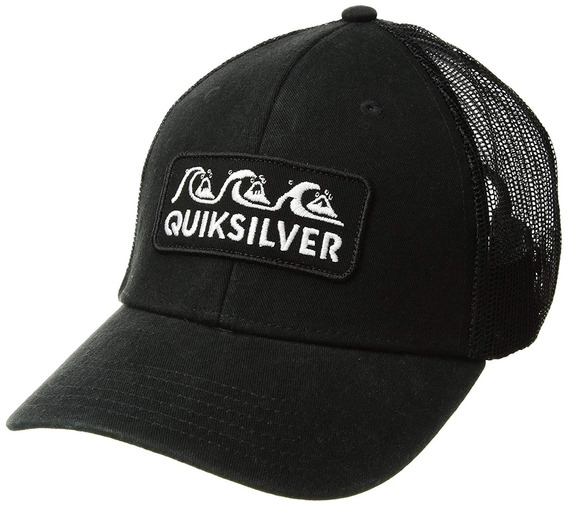 Quiksilver Men S Wharf Beater...