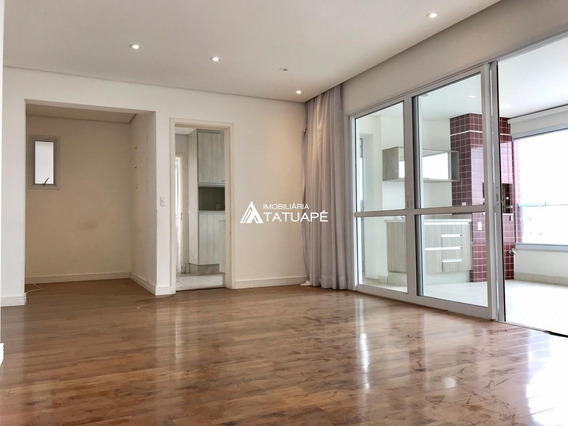 Edifício Fuerte Ventura - Rua Antonio De Barros, 2650 - Ap00010 - 34148502