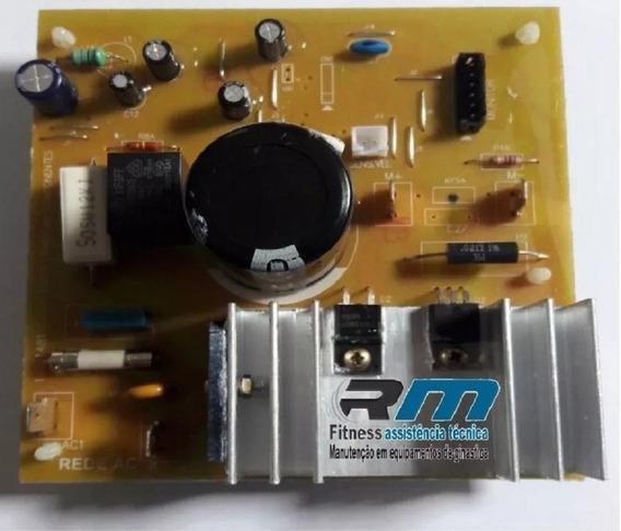 Conversor/placa 1.4 Bivolt 17767 + Sensor Brinde + Painel