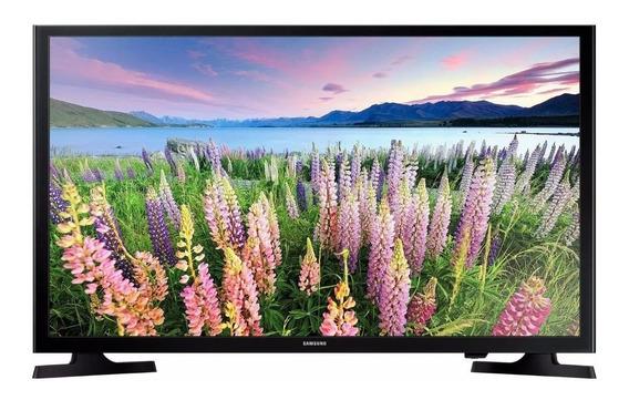Televisores Smart Tv Samsung 49 Full Hd Wifi Un49j5290