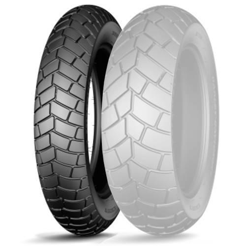Pneu Michelin Scorcher 32 130/90-16 73h