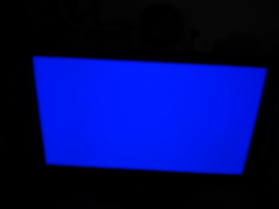 Tv Lg 42pg60d