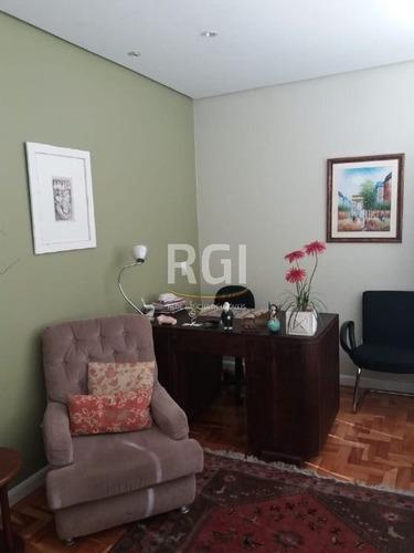 Conjunto/sala Em Independência - Ev3652