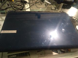 Lap Top Wateway Nv53 Ms2285 Refacciones