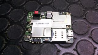 Logica Sony Xperia L C2104 Telcel