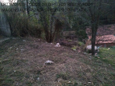 Terreno - Te00137 - 68088456