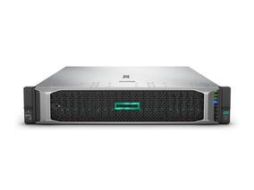 Hpe Servidor Rack Dl380 G10 8sff Xeon-gold 5118 2.3ghz 12c (