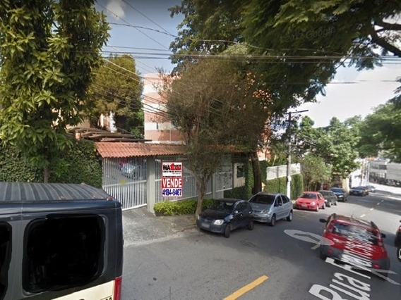 Apartamento Em Quitaúna, Osasco, 2 Quartos Com 1 Vaga - Vl001