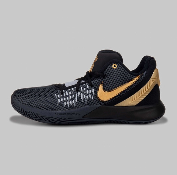 Tenis Nike Kyrie Flytrap Ii . Envio Gratis Expres#5 A 10 Mx