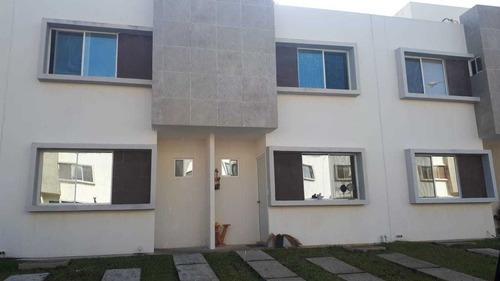 Casa En Renta En Cancun 3 Rec 3 B Alberca Jardines Del Sur 4