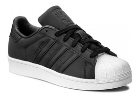 Tênis adidas Originals Superstar - 100% Original