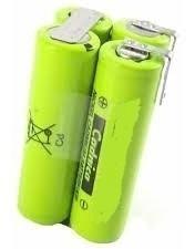 Bateria Para Parafusadeira Elétrica * Alta Capacidade