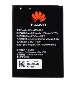 Bateria Modem Wifi Huawei E5573 E5573s