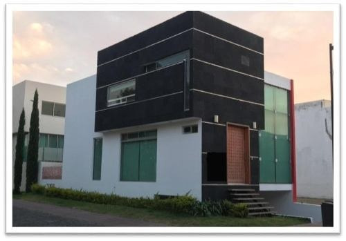 Casa En Venta En Solares Coto Antara, Zapopan Jalisco
