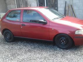 Fiat Palio Fire Elx 1.3 16v
