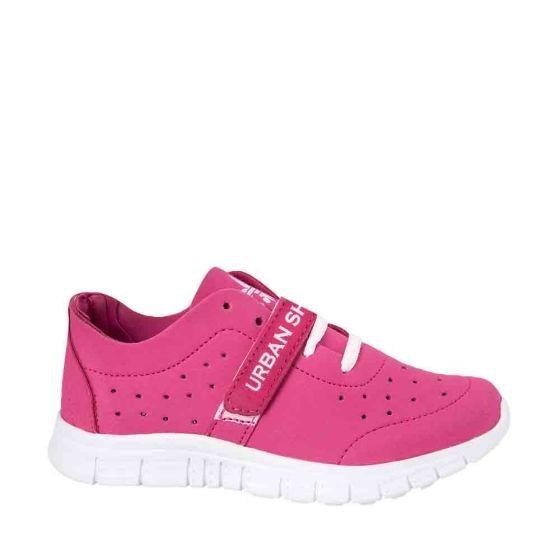 Tenis Casual Urban Shoes N785 A Ag7932