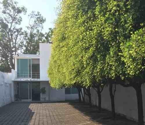 Consultorio En Renta En El Centro De Colima