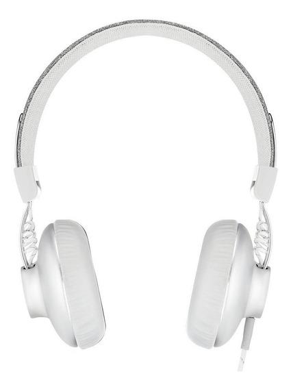 Auriculares House Of Marley Positive Vibration 2 Em-jh121-sv
