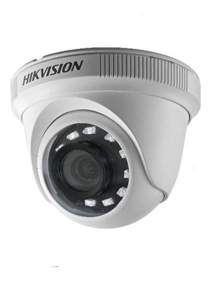 Camara Seguridad Hikvision Full Hd 1080p 2mp Infrarroja 56d0t Ipf