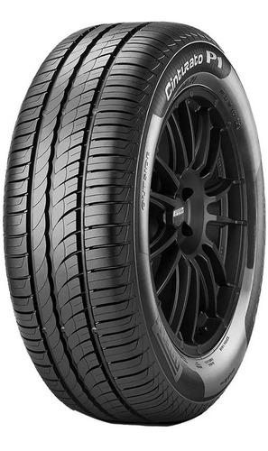 Imagen 1 de 4 de Pirelli 175/65 R14 82t Cinturato P1 Neumabiz