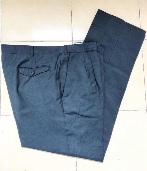 Pantalon De Vestir Hombre Pierre Cardin Mercadolibre Com Ar