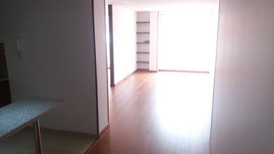 Arriendo Espectacular Apartamento 1 Habitacion El El Batan