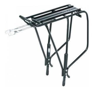 Porta Equipaje Bicicleta Topeak, Lo Mejor Del Mercado