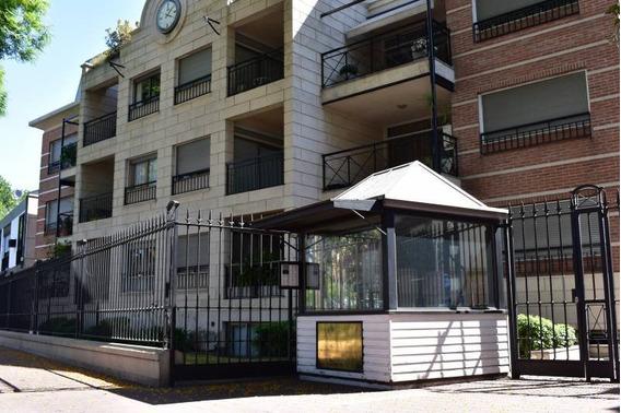 Departamentos Alquiler Martínez
