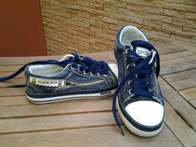 0118f2f6 Zapatos Marca Fashion Para Hombre - Zapatos en Mercado Libre Venezuela