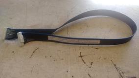 Malha Flat Samsung Ln40b530