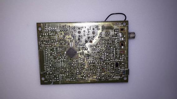 Placa Tunner Som Philips Fc100/78