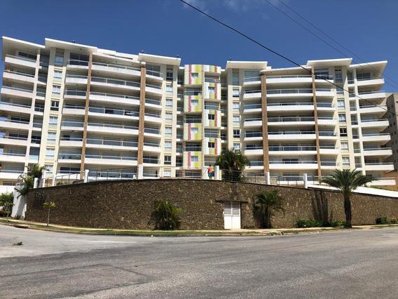 Apartamento Blue Bay -a5