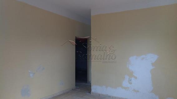 Casas - Ref: V10053