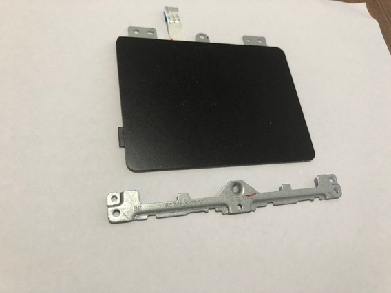 Touch Notebook Acer Aspire A515 51-51ux Original Cod.822
