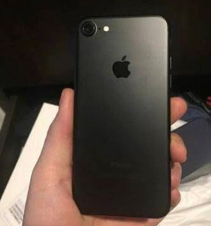 iPhone 7 Usado