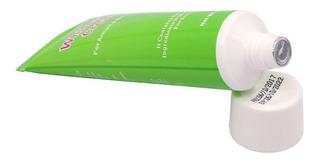 Airongsie Reparación Axila Crema Blanqueadora 50g