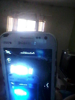 Samsung S Duos 2