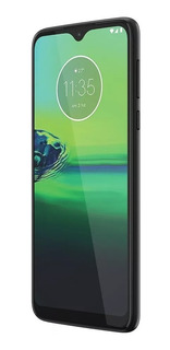 Motorola Moto G8 Play Nuevo 32gb 2gb Ram Techcel Ahora 12