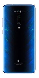 Xiaomi Mi 9t (redmi K20) 6gb / 128gb 4g+ Funda - Phone Store