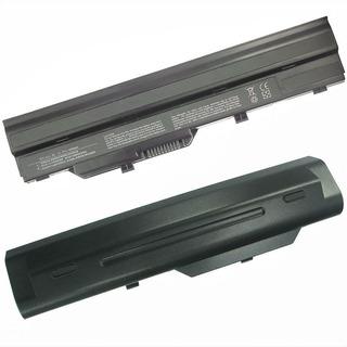 Bateria P/ Msi Wind U100 U120 Lg X110 Bty-s12 Bty-s11